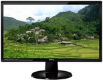 "BENQ 21.5"" GL2250HM, TN, LED, 1920x1080, 250 cd/m2, 12M:1, 170/160, 5ms, D-sub, DVI, HDMI; HDCP; ТСО 5.0, speakers"