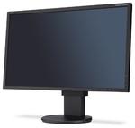 "NEC 27"" EA275WMi monitor,Silv/White(IPS; 350cd/m2,1000:1,6ms,2560x1440,178/178,Hight adj:110,Swiv,Tilt,Pivot;DVI-D,D-sub,HDMI, Displ.Port; USB2.0;TCO6)"