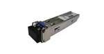 Huawei Electrical Transceiver,SFP,GE,Electrical Interface Module(100m,RJ45)