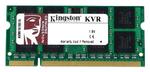 Kingston DDR-II 1Gb (PC2-6400) 800MHz SO-DIMM CL6