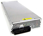 APC Symmetra RM 1.4kW/2KVA Power Module, Вх. 200V, 208V / Вых. 200V, 208V, 230V