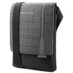 HP ElitePad UltraSlim Tablet Sling
