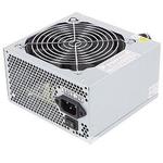 Powerman Power Supply  400W  PM-400ATX