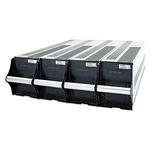 APC Symmetra PX Battery Module (include 4xSYBTU1-PLP)