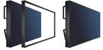 NEC KT-55UN-OF Overframe Kit for X551UN