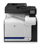 HP LaserJet Pro 500 color M570dw MFP (p/s/c/f,A4,600dpi,30(30)ppm,256Mb,2 trays 100+250,Duplex, ADF 50 sheets,LCD,USB/ext.USB/LAN/Wi-Fi,  1y warr)