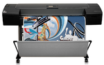 "HP Designjet Z2100 (44"",8 colors,2400x1200dpi,128Mb,80Gb HDD, 7,9 mpp (A1,norm),USB/LAN/EIO,stand,single sheet and roll feed,autocutter, 1y warr, repl. Q6677A, Q6677C)"