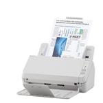 Fujitsu scanner SP-1130 (CIS, A4, 600 dpi, 30 ppm/60 ipm, ADF 50 sheets, Duplex, 1 y warr)