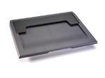 Верхняя крышка Kyocera platen cover E, для Taskalfa 180/ 181/220/221/3010i/3510i/3501i/4501i/2551ci/3051ci/ 3551ci/4551ci