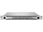 Proliant DL360 Gen9 E5-2620v4 Rack(1U)/Xeon8C 2.1GHz(20MB)/1x16GbR1D_2400/P440arFBWC(2GB/RAID 0/1/10/5/50/6/60)/2x300_10K_12G(8)SFF/UMB&DVDRW/iL Ostd/4x1GbEth/EasyRK&CMA /1x500wFPlat(2up), 774437-425