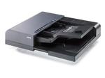 DP-7100 Реверсивный автоподатчик оригиналов на 140 листов (совместимость TASKalfa 2552ci, TASKalfa 3252ci, TASKalfa 4052ci, TASKalfa 5052ci, TASKalfa 6052ci)