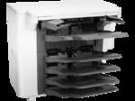 HP LaserJet Stapler/Stacker/ Mailbox