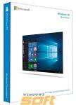 WIN HOME 10 32-bit/64-bit All Lng PK Lic Online DwnLd NR
