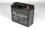 IRBIS VRLA-AGM battery general purpose/for UPS - BLP12-18, 12V/18AH, T3 terminal