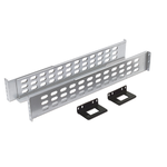 """APC Smart-UPS RT 19"""" RailKit, for Smart UPS RT1000 & 2000 & Battery-pack"""