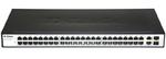 D-Link DES-1050G/C1A, 48-Port UTP 10/100BASE-T + 2 Combo of 10/100/1000BASE-T/SFP
