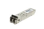 D-Link DEM-210, Single-Mode SFP Transceiver, 1x100BASE-FX, up to 15km