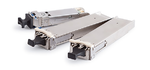 ZyXEL SFP-LX-10-D 1000BaseLX SFP Module w DDMI
