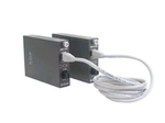 D-Link DMC-920R, Dual-wavelength Media Converter, 10/100BASE-TX to 100BASE-FX SM Fiber (20km, SC)