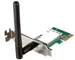 D-Link DWA-525/10/B1A, Wireless N150 PCI Express Adapter. 10 pcs bundle