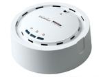 EnGenius Wireless Ceiling Mount AP 11b/g/n 2.4GHz 300Mbps 2T2R 5dBi ia FE PoE (alt UAP-LR)