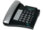 D-Link DPH-120S/F1A, VoIP Phone Support Call Control Protocol SIP, Russian menu,  P2P connections 2- 10/100BASE-TX Fast Ethernet Acoustic echo cancellation(G.167) QoS IEEE 802.1Q & IEEE 802.1p