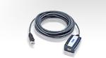 ATEN USB2.0 EXTENSION CABLE W/C 5m.