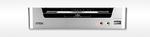 CUBIQ 2 PORT HDMI KVMP SWITCH W/1.8M