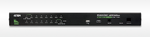 ATEN 16 PORT PS/2-USB KVMP SWITCH W/1.8M W/23
